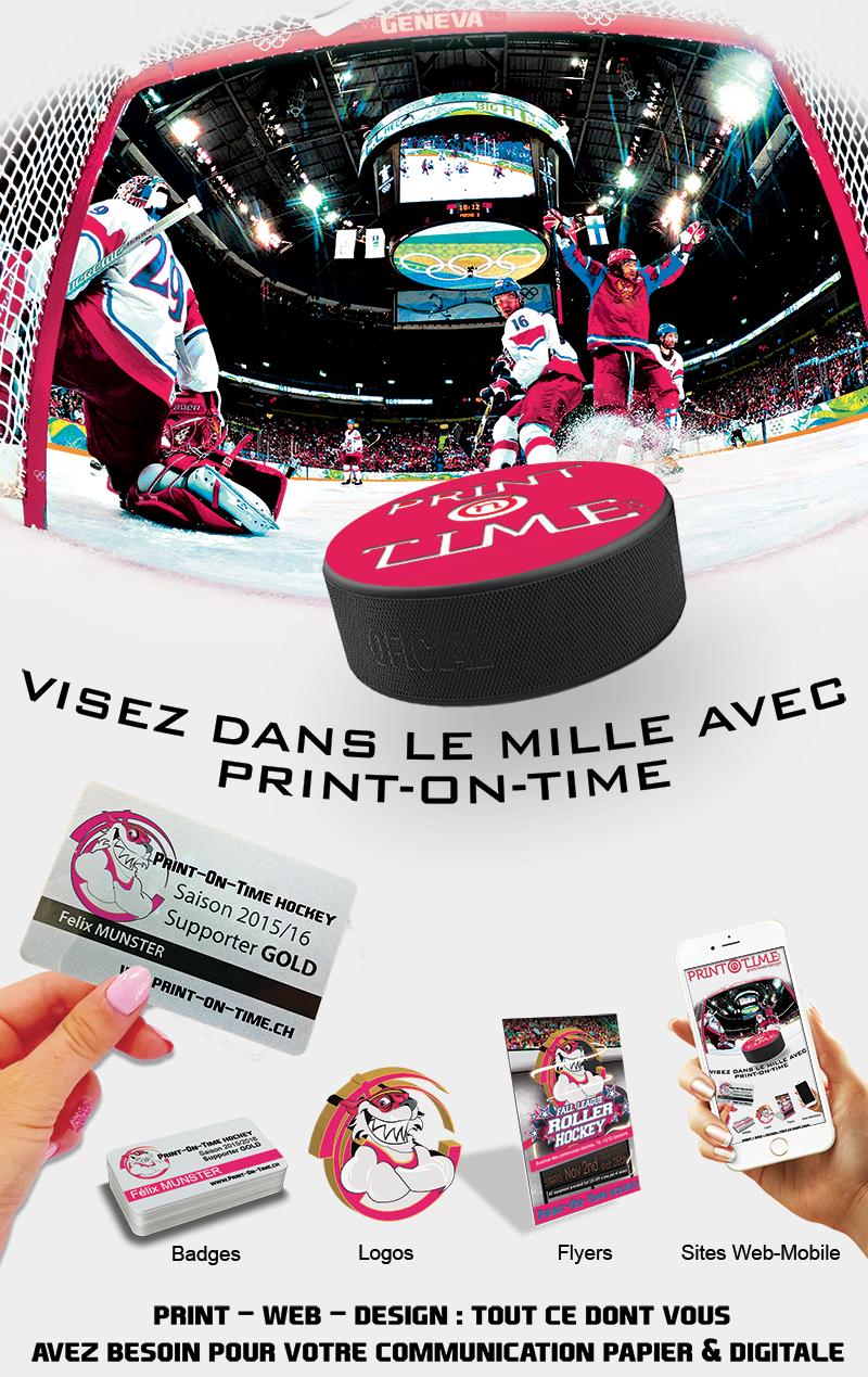 print-on-time