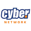 cyber-network-couleur.png
