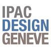 ipac-design-couleur.png